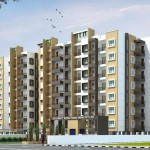 flat buy sarjapura road