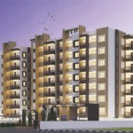 new flats sarjapura road