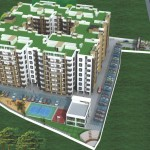 residential flats for sale bangalore